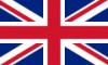 flagoftheunitedkingdom