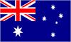 thumb_australie